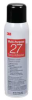 Spray Adhesive,Multipurpose,20 oz. -- 6KWY1