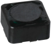 Fixed Inductors -- 308-1180-2-ND -Image