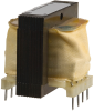 Power Transformers -- 595-1155-ND -Image