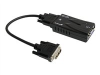 StarTech.com High Resolution Video DVI to VGA Converter - VGA adapter -- DVI2VGACON