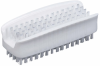 Hand Scrub Brushes -- GO-84551-70 - Image