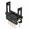 Relay Sockets -- 255-3669-ND - Image