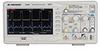 100MHz, 1 GSa/s, 2-Ch Digital Storage Oscilloscope -- BK Precision 2190D