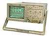 200 MHz, Digitizing Oscilloscope -- Tektronix TDS350