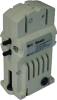 Series 8K Vibrating Armature Gas Pump -- 8110.110