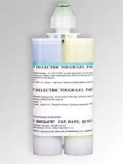 Specialty Adhesives, Sealants, and Compounds