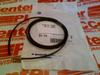 FIBER OPTIC CABLE -- 9994