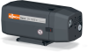Dry-Running Rotary Vane Vacuum Pumps and Compressors -- Seco