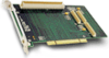 32-bit PMC to PCI Adapter -- Model 8092 -- View Larger Image