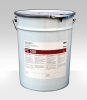Single Component Bituminous Adhesive -- PC® 500 -Image