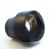 Anamorphic Lenses -Image