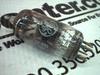 GENERAL ELECTRIC 8136 ( ELECTRONIC VACUUM TUBE ) -Image