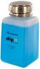 Fisnar Dipit™ 5606027 Touch-Pump Bottle 8 oz -- 5606027 -Image