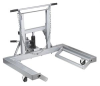 OTC 1769A Truck Dual Wheel Dolly -- OTC1769A