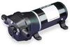 Pump,Bilge/Sump,12 Vdc -- 4YD39