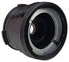 Century Optics 2.0X Range Extender for 2/3