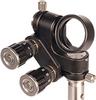 360 Degree Adjustable Gimble Mount -- GMB1 - Image