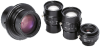 Up to 6K Line Sensor Marcro Lens, F Mount -- VSL-F Series