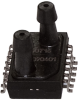 Pressure Sensors, Transducers -- 235-1303-2-ND -Image