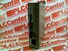 STEPPER DRIVE CONTROL MICRO-STEP 110-240VAC -- PDS152USA