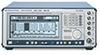0.3 GHz-6.4 GHz Vector Signal Generator -- Rohde & Schwarz SMIQ06
