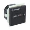 Panel Meters - Counters, Hour Meters -- 966-1788-ND -Image
