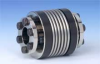 Zero Backlash Flexible Bellows Couplings -- BK3