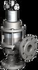 Control Valve - Pressure Control -- HPB 65 - Image