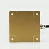 Tilt Switch/Tilt Sensor Switch Indicator-Relay Output -- HCA141A