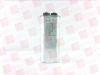 GENERAL ELECTRIC A28F5508 ( CAPACITOR 1000VDC 2UF ) -Image