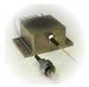 Multimode Fabry-Perot Laser Diode -- View Larger Image