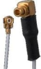 RF Cable Assemblies -- 415-0101-250 -Image