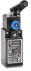Pull-Reset Safety Limit Switch: plastic body and head -- AP2R32W02