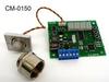 TR250Z 25% or 95% Oxygen Sensor -- CM-0150