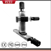 Linear Motion System--Vertical/XYZ Table/Heavy Load -- FSL120XYZ-T -- View Larger Image