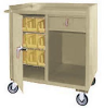 Cabinet Bench -- T9H606732 - Image