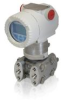 Gauge Pressure Transmitter -- Model 266PSH