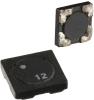 Arrays, Signal Transformers -- 283-4245-2-ND - Image
