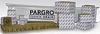 PArgro Quick Drain 4x4x2.5