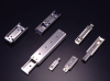 Precision Linear Slide -- BSR Series