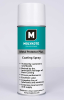 Molykote® Metal Protector Plus Wax Solution - Image