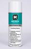 Metal Protector Plus Wax Solution - Image
