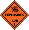 Sign -- DL90P