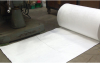 Oil-Only Sorbent Roll, Streetfyter® -- SFO-97
