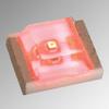 LED -- CCL-CRS10SY