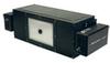 Laue X-ray Camera