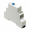Time Delay Relays -- 966-1554-ND -Image