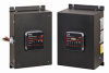 Eaton Surge Protection Devices -- PSPD Series