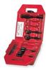 4 Bit Contractors Kit -- 2Y775