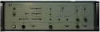 Pulse Generator -- Keysight Agilent HP 8007A